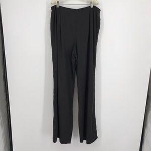 Wonderful Pair of Anne Klein Wool Blend Trousers